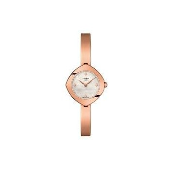 Montre dame TISSOT collection Femini-T, T1131093311600