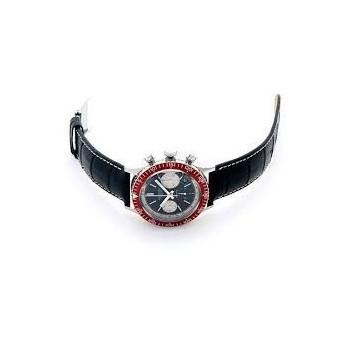 Montre chronographe LONGINES Heritage Diver réf L28084520