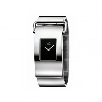 Montre dame CALVIN KLEIN collection PUMP K3K2M111