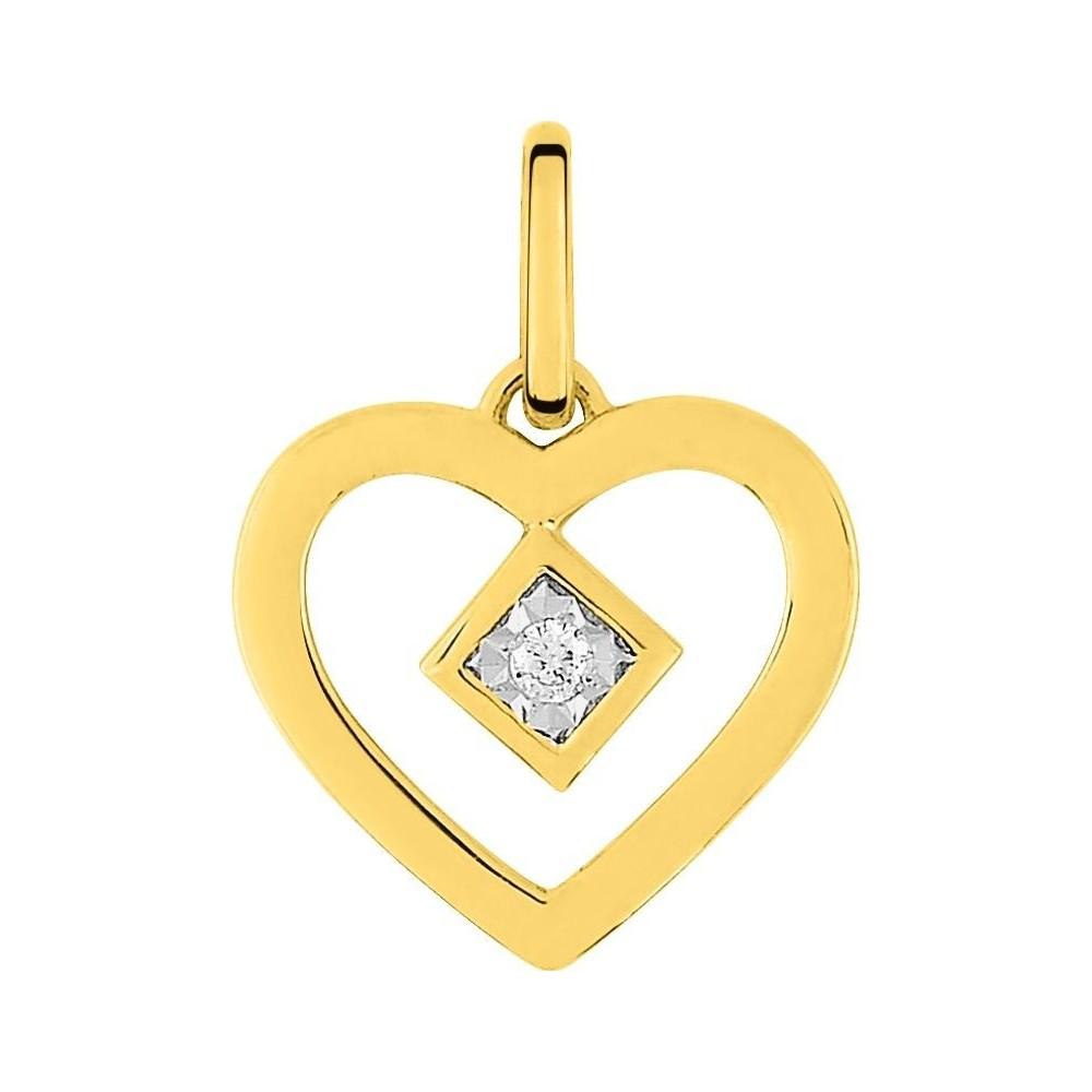 Diamant lana Lana Klein