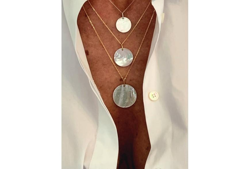 Des bijoux en or pas cher pour femme sur notre bijouterie en ligne