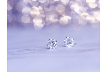 Comment choisir un diamant ? Qualité et prix du diamant