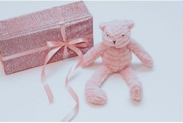 Idée de cadeau bijou pour enfant