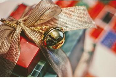 Homme : Quel bijou en or lui offrir pour Noël ?